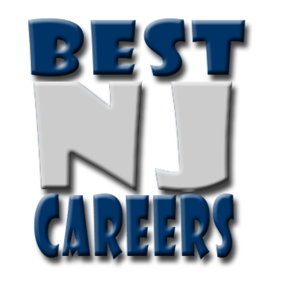 Best NJ Careers – Pave Your Career Path